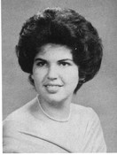 Elaine Marsha Bandel (Makavitt)