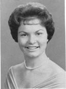 Anita Lucille Cheshire (Marshall)