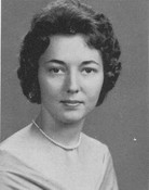 Barbara Carol Davis (Crews)