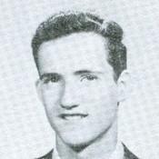 Lloyd Firth