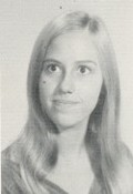 Susan Shaw (Gerard)