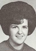 Gloria Weinman (Little)
