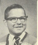 Tommy Watson