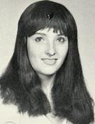 Sandra Kay Broadbent (Jones)
