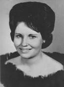 Janice Lewis (Proctor)