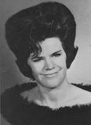 Kathy Peugh (Wellman)