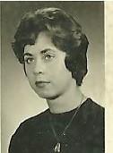 Ann Schilkoski (Crump)