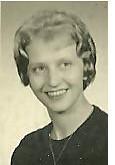 Marlene Schroeder (Rever)