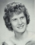 Christine Brooks (Duvall)