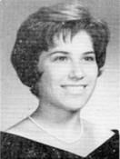 Linda Huerta (Borchard)