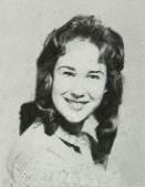 Bernice Kovac (Jakub)
