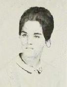 Arleen Kuwalek (Liotta)