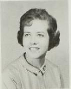 Charlotte Kantor (Robe)