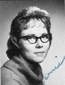Janice Buller Arnold