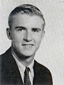 Robert Ray Quakenbush