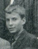 John Kopman
