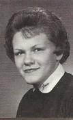 Joan Ann Neitling (DeGroot)