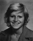 Stella W Czepizak (O'Donnell)