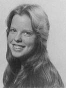 Elizabeth Mary Herriges (Jay)