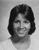 Sharon Elizabeth Landuyt (Riesenbeck)