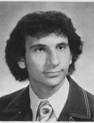 Rocco Mosca, Jr.