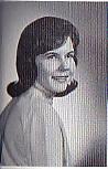 Susan Bagley (Leerhuber)