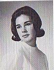 Wendy Davidson (DeHaas)