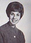 Nancy Lee (Murdock)