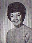 Linda Olander (Lieberman)