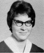 Jane Davis (Morain)