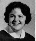 Julia Joy Gehrlein (Richesson)
