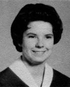 Carolyn Henderson (Porter)