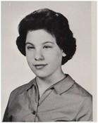 Sharon Brandywein