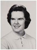 Kathleen Whipps (Spurbeck)