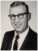 Lyle Santelman (Teacher)