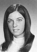 Marykae Kelley (Hoercher)