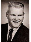 Bruce D. Berkenstock