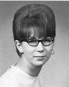 Jeanette M. Hoffner (Yadush)