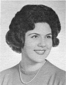 Deveda M. McDonough (Littauer)