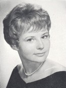Susan Elizabeth Allen