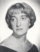 Nancy Wolcott