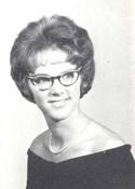Nancy Brandt (Head)