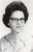 Marjorie Kitchen (Trzcinski)