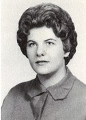 Margaret Zimmerman (Montross)