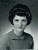 Nita M. Clark (Habeitzel)