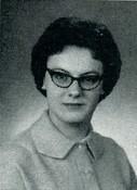 Karen L. Current (Veith)