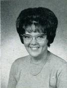 Bonnie J. Gard (Kinnison)