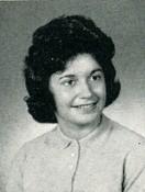 Suzanne V. Kreigh (Fortney)