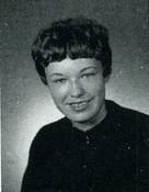 Patricia A. Miller (Hershman)