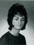 Marilyn A. Waters (Kester)